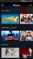 TFC: Watch Pinoy TV & Movies Screen