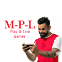 Guide for MPL - Earn Money from MPL Games New