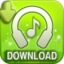 Speed Mp3 Download