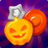 Gummy Drop! Icon