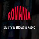 Romania Live TV și Radio