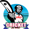 Cricket all time आइकॉन