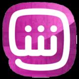 Shahid Plus - شاهد بلس Icon