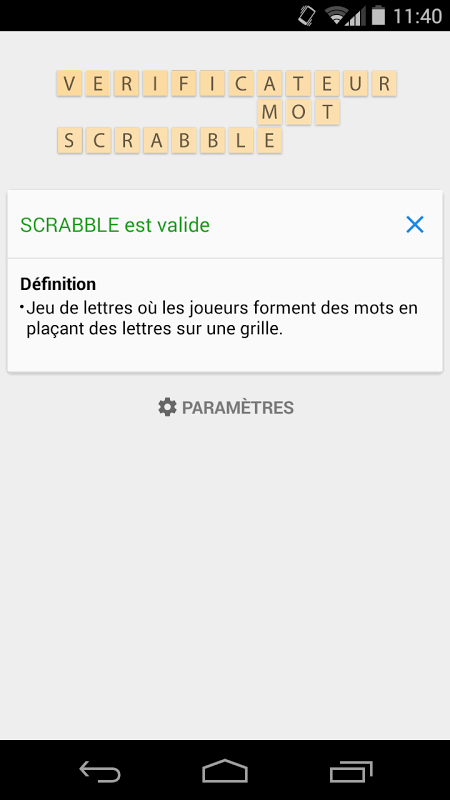 verificateur scrabble