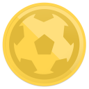 Euro 2016, Betting with BetMob