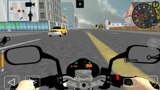 Motos Brasil screenshot 10