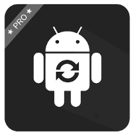 Apps & Android System Updates