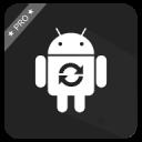Aplicativos do sistema Android e Android