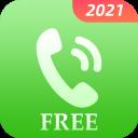 ANY CALL