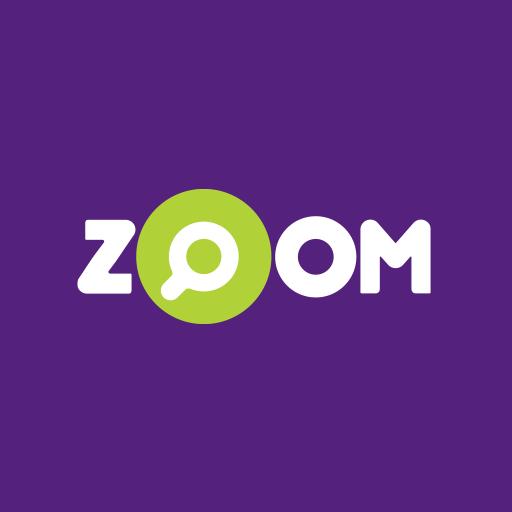 Zoom: compare ofertas e preços em compras online!