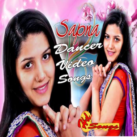 Haryana gana dj song download video   Essay video gana song