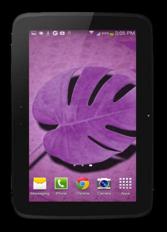 Download 2000 Wallpaper Hp Lucu Warna Pink HD Terbaru