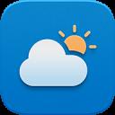 Weather Data Service