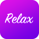 Relax Meditation: Relaxing Sounds, Sleep Aid Music