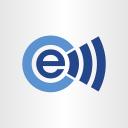 E.connect 2