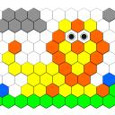 Kid Mosaic-7