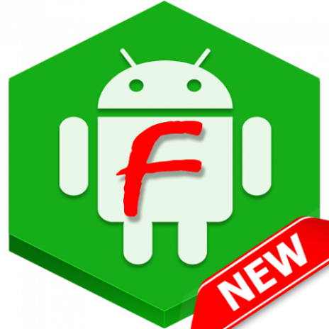 flash player apk android 6.0