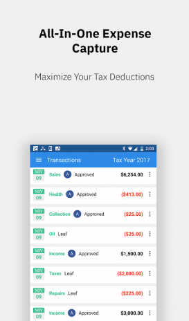triplog 2 0 automatic mileage log tracker for tax 2 13 download apk