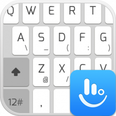 OS Phone TouchPal 1 0 3 Download APK for Android - Aptoide
