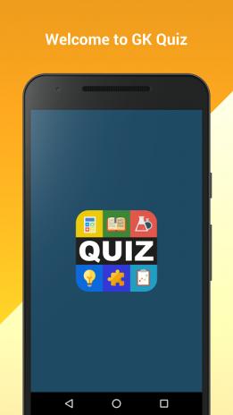 Trivia Quiz (General Knowledge Quiz) 20172 0 tải APK dành cho