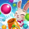 Icono Bunny Pop