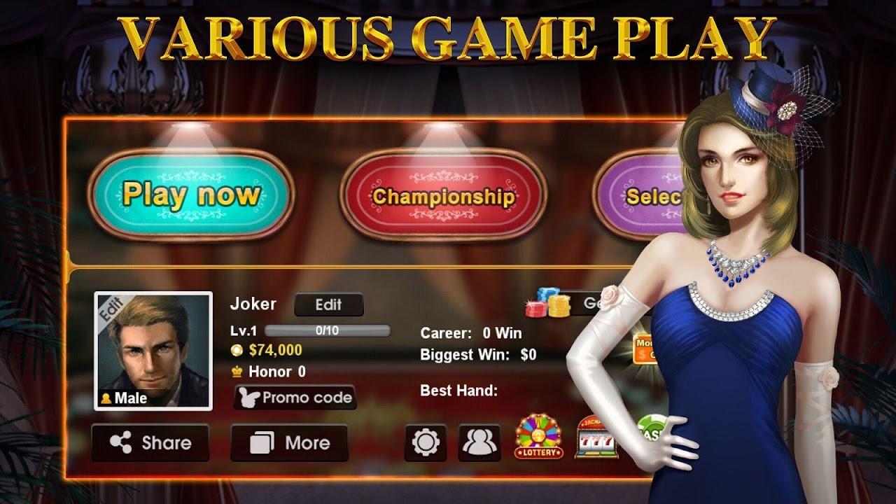 Free download dh poker hard rock tampa poker