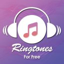 New Ringtones for Android phone Free 2021