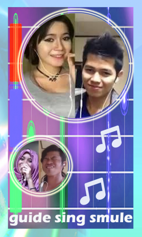 Guide smule sing Karaoke 1 0 Download APK for Android - Aptoide