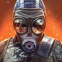 Striker Zone: gun games online