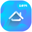 CM Launcher 2019 - Icon Pack, Wallpapers, Themes