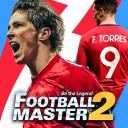 Football Master 2 - Soccer Star