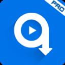 Autostart Pro
