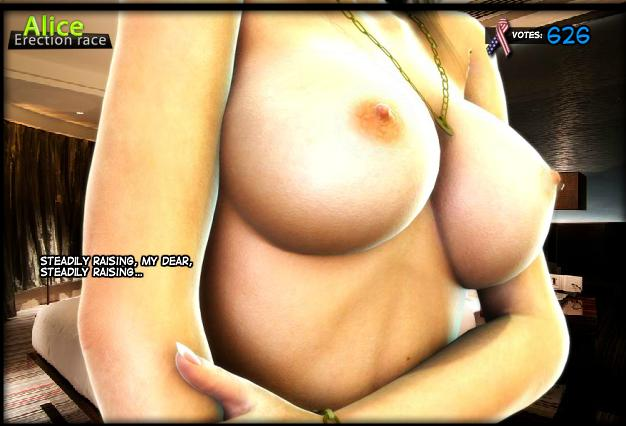 Tube Streaming Video Adult Porn 60