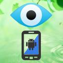 Bluelight Filter - Eye Care