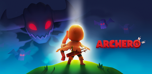 Archero 1.1.4 Download APK for Android - Aptoide
