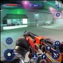 Sniper Counter Terrorist Strike - Force Attack