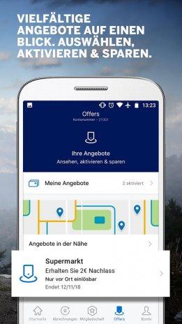 Amex De 6110 Laden Sie Apk Für Android Herunter Aptoide