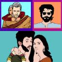 Bollywood Movies Guess: With Emoji Quiz