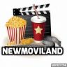 Icône Newmoviland