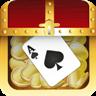 BigKool - Mạng xã hội game bài online