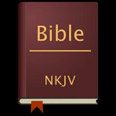 Bible - New King James Version (English) 1 02 Download APK