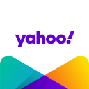Yahoo Taiwan