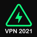 3X VPN Proxy - VPN Master, Unlimited VPN Private