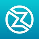Zipmex