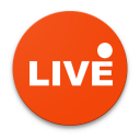 Azhar - Live Random Video Chat