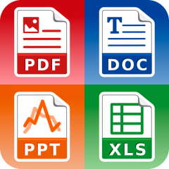 download pdf converter apk
