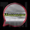 SpeakYou Messenger Icon