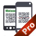 Whatscan Pro for WhatsApp web