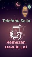 İmsakiye 2017 Screen