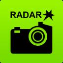 Антирадар М. Радар детектор камер и постов ДПС.